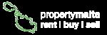 propertymalta-header
